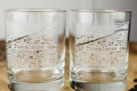 buy boots glasses these tuscaloosa glasses are the coolest i ve seen and i