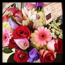 flower shops in bakersfield 20 best flowers gift images on floral bouquets flower