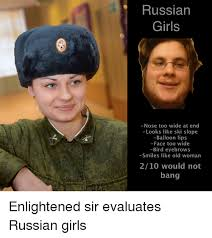 Would Not Bang Meme - 25 best memes about would not bang neckbeard would not bang