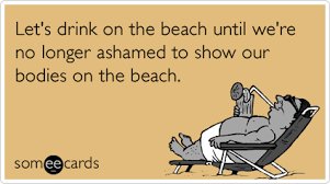 Beach Body Meme - google image result for http cdn someecards com someecards