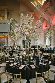 Tall Glass Vase Centerpiece Sample Ideas Tall Glass Vases For Wedding Centerpieces Glass Vases