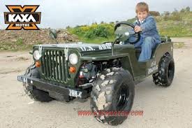 jeep buggy for sale 150cc mini jeep for sale view mini jeep for sale kaxa motos