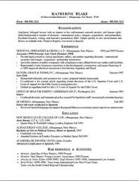 Sample Resume For Teens by 5 Resume For Teens Sample Sample Resumes Sample Resumes