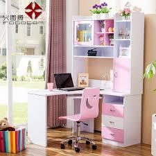 Kid Computer Desk Computer Desk For Room