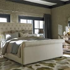 cooper u0027s furniture furniture stores 820 e chatham st cary nc