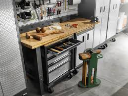 Gladiator Garage Cabinets Amazon Com Gladiator Garageworks Gagd275drg Premier Modular