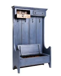 Mini Hall Tree With Storage Bench Best 25 Hall Tree Bench Ideas On Pinterest Entryway Hall Tree