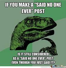 Latest Meme - the latest meme craze fad on memecenter my favorite was the llama