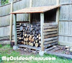 Free Small Woodworking Plans by Diy Small Pallet Shed Myoutdoorplans Free Woodworking Plans