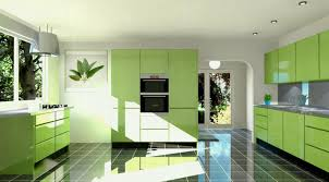 Furniture Of Kitchen Furniture Excellent Bathroom Design App Furniture Bathroom