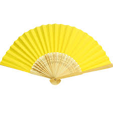 held fans for wedding best held fans for wedding pictures styles ideas 2018