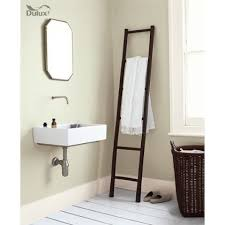 dulux bathroom apple white soft sheen emulsion paint 2 5l at