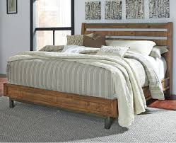 bedroom contemporary furniture toronto reclaimed wood rustic