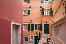 chambre chez l habitant croatie séjours chez l habitant dans cette région istrie 4 chambres à