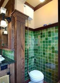 green bathroom tile ideas green bathroom ideas avocado green bathroom tile avocado green