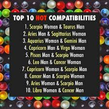 leo man cancer woman in bed astrological compatibility