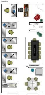 floorplan layout create floor plans