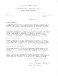 sample letter of recommendation for high student entering