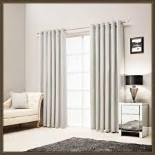 kurzgardinen wohnzimmer hausdekorationen und modernen möbeln schönes tolles kurzgardinen