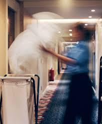 nettoyage chambre hotel vileda professional chambre d hôtel