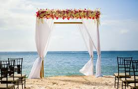 cancun wedding do you need a wedding planner for your cancun wedding