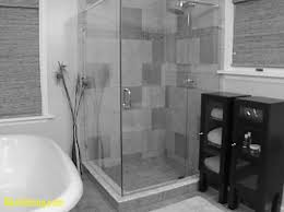 bathroom ideas 2014 bathroom bathroom idea small bathroom ideas 2014 fresh
