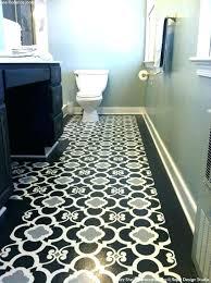 bathroom linoleum ideas bathroom linoleum flooring home creative ideas