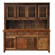 Kitchen Sideboard With Hutch Reclaimed Wood Sideboards U0026 Buffets You U0027ll Love Wayfair