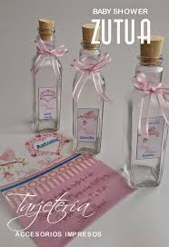 11 best baby shower welcome images on pinterest cards