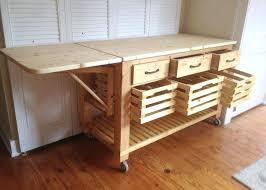 kitchen island unfinished unfinished kitchen islands unfinished wooden mobile