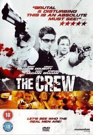 the crew 2008 film wikipedia