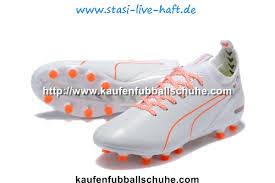 fuãÿballschuhe selbst designen fussballschuhe selbst designen stasi live haft de
