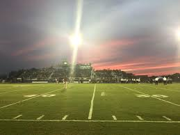 under armour under the lights lakewood ranch scoreboard friday night football ht preps
