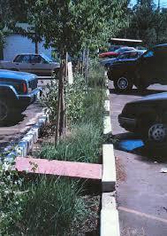 Urban Garden Denver - green infrastructure region 8 us epa