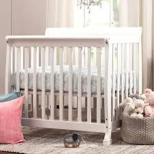 Cheap Mini Crib Mini Crib Bedding Neutral Crib Bedding Sets At Sears Mini Crib