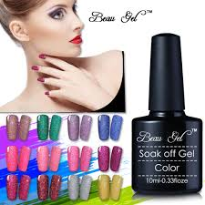 compare prices on neon nail polish colors online shopping buy low