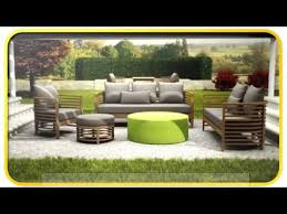 Plastic Outdoor Furniture by Interior Decorating Plastic Outdoor Furniture Youtube