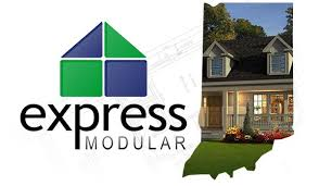 modular homes u0026 prefab homes in indiana express modular
