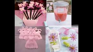 home made decorations diy baby shower decorations for baby showers ideas