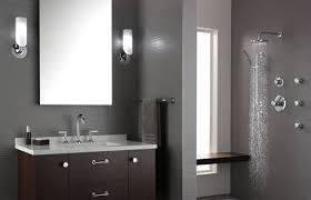 Brizo Faucets Bathroom Brizo Bathroom Faucets Bathrooms Remodeling