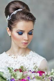 wedding hairstyle inspiration websalon wedding wedding