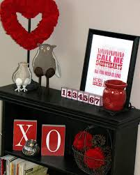 Decorate Porch For Valentines Day by Engaging Home Porch Valentine Furniture Design Establish Brilliant
