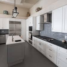 kitchen cabinets custom kitchen cabinets tx kitchen central