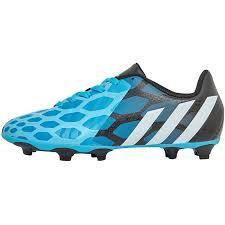 buy football boots football boots