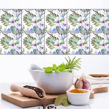 online get cheap square wall decals aliexpress com alibaba group 10pcs vintage square self adhesive tile stickers decal home decor kitchen furniture stickers self adhesive wallpaper wall decals