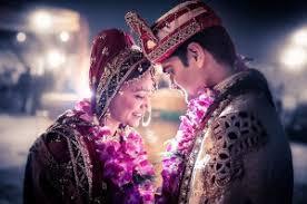 Indian Wedding Photographer Prices Arjun Kartha Photography Candid Wedding Photography In India
