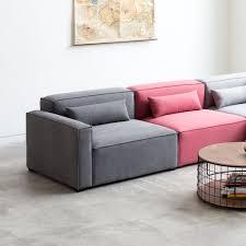 Modern Modular Sofa Modern Modular Sofas Bestartisticinteriors