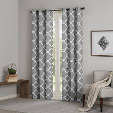 Bed Bath And Beyond Curtains And Drapes Clearance Home Decor Products Bed Bath U0026 Beyond