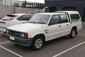 mazda truck 2015 file 1995 mazda bravo b2600 4 door utility 2015 07 16 01 jpg