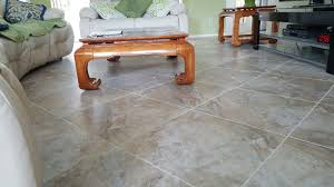 Laminate Flooring Fort Myers Tile Flooring Home Or Office Tropic Floors